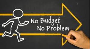 No_Budget_No_Problem