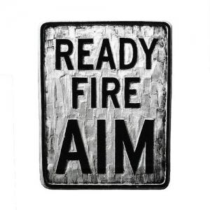 ready-fire-aim