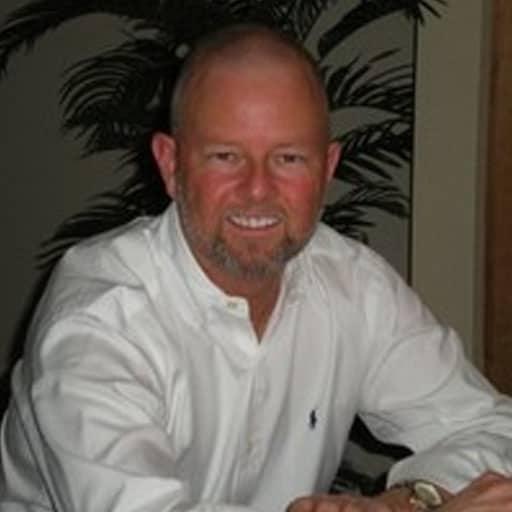 Jim M Meuller