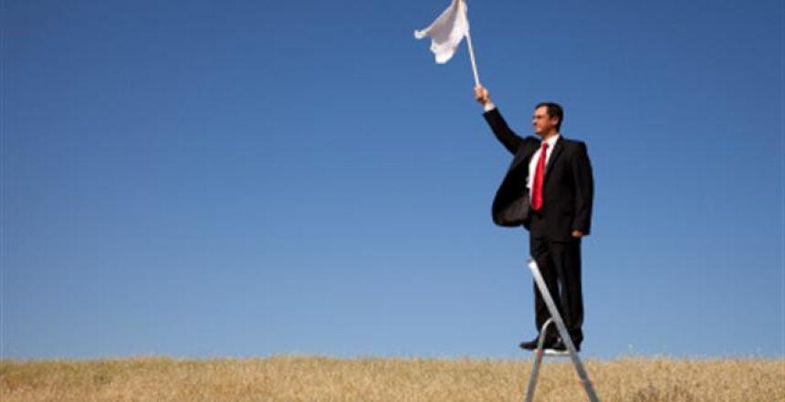 whiteflag (1)